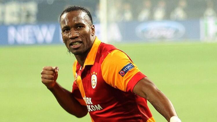 Büyük bomba! Galatasaray'a geri dönüyor...
