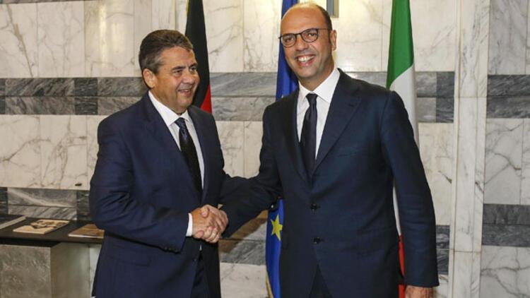 BM'nin eleştirisine İtalya'dan sert yanıt