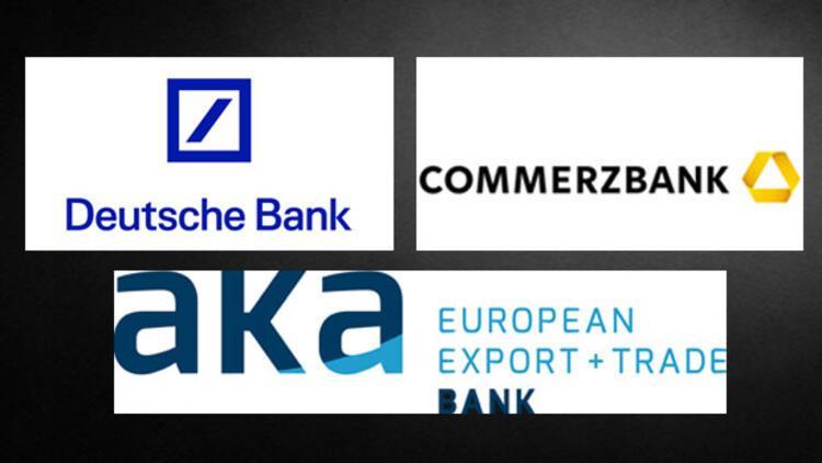 Özbekistan'a 950 milyon euro kredi verdiler