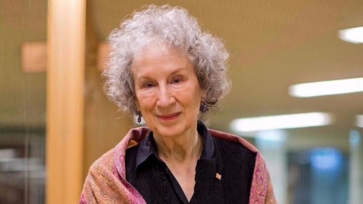 Atwood'un Mona Lisa'sı: Nam-ı Diğer Grace