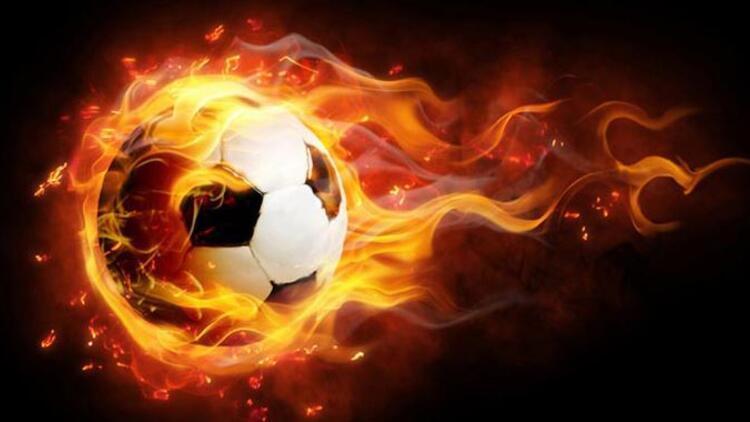 FIFA'dan Manisaspor'a 6 puan silme cezası