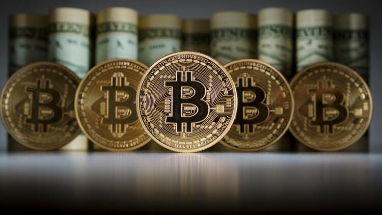 Bitcoin ile zengin olanlar