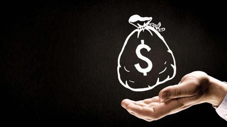 Merkez Bankası 3.6 milyar doları böyle satacak