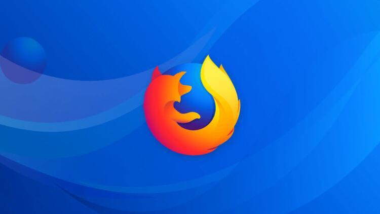 Firefox Quantum yayınlandı, Google bir numara oldu!
