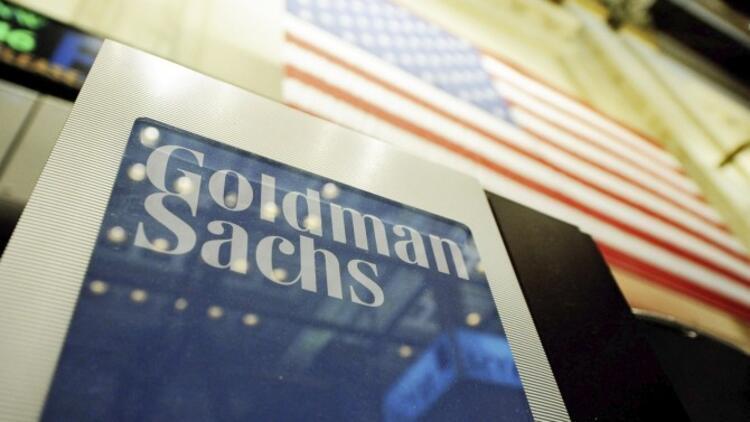 Goldman Sachsten Fed açıklaması