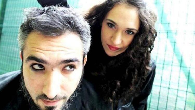 Sagopa Kajmer boşanma haberini Instagram'dan verdi