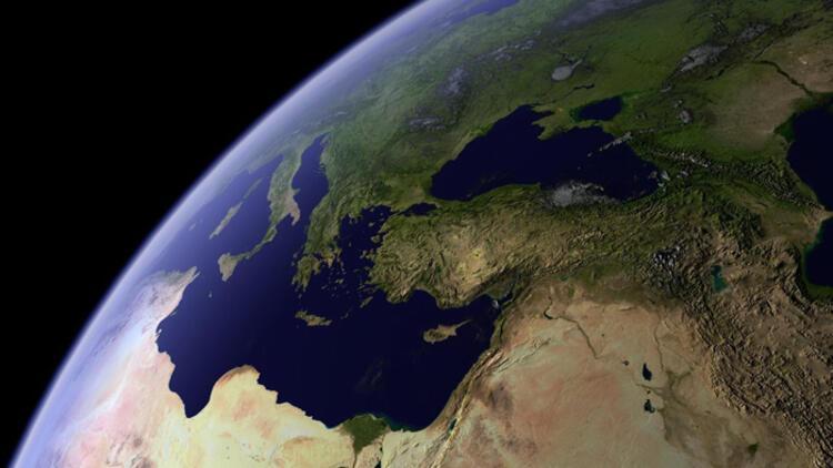 64 ülkede araştırıldı Türklerin yüzde 81i bunu hayal ediyor