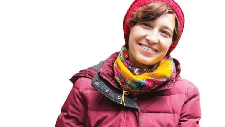 Nuriye Gülmen'e FETÖ'den soruşturma Ali İsmail'den dava