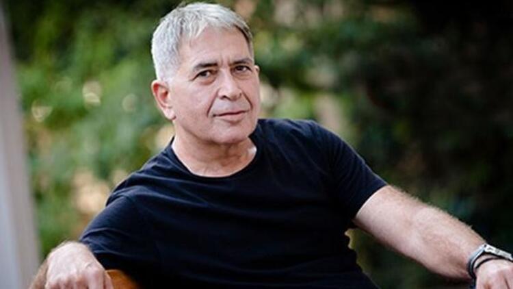 Gazeteci Oğuz Güven'e 3 yıl 1 ay hapis cezası