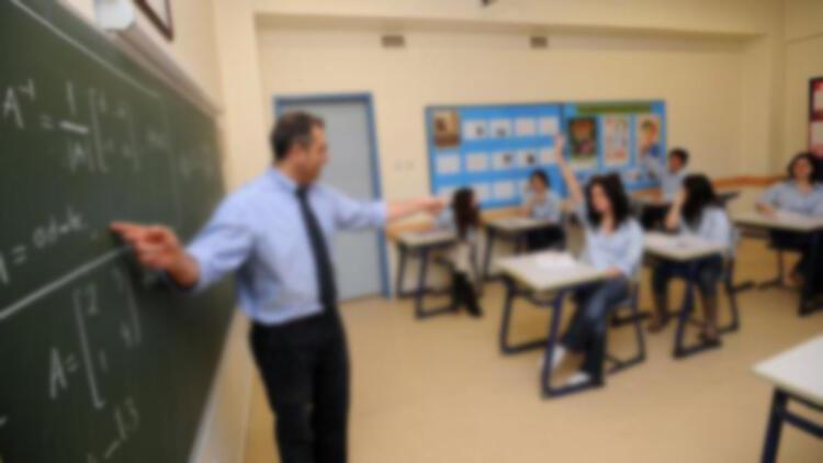 Fark yaratan öğretmenler Ankara'da