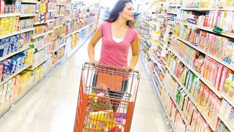 Tüketici güven endeksi Kasım'da azaldı