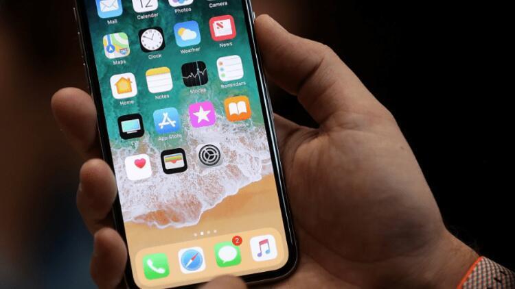 iPhone X ne zaman satışa çıkıyor?