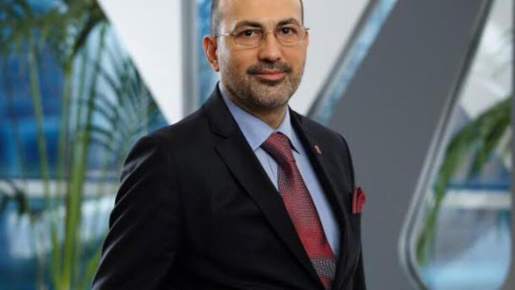 Albaraka Türk, 101 milyon dolar sendikasyon kredisi aldı