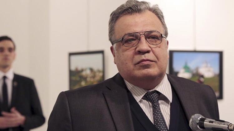 Eski TRT programcısına büyük suçlama... Tutuklandı...