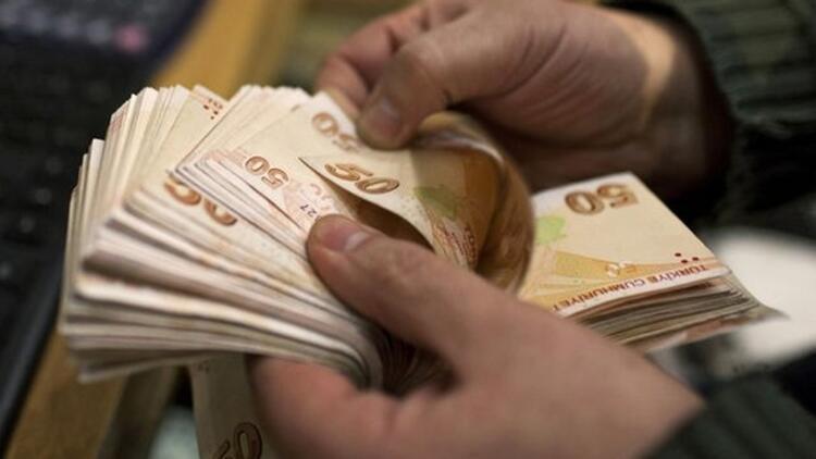 Milyonları ilgilendiriyor... Asgari ücrette açıklama geldi, dengeler değişti!