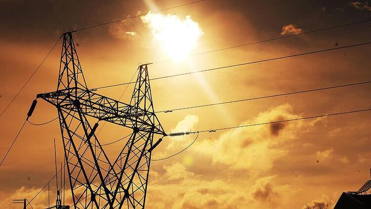 Muğla Bodrum'da elektrikler ne zaman gelecek?