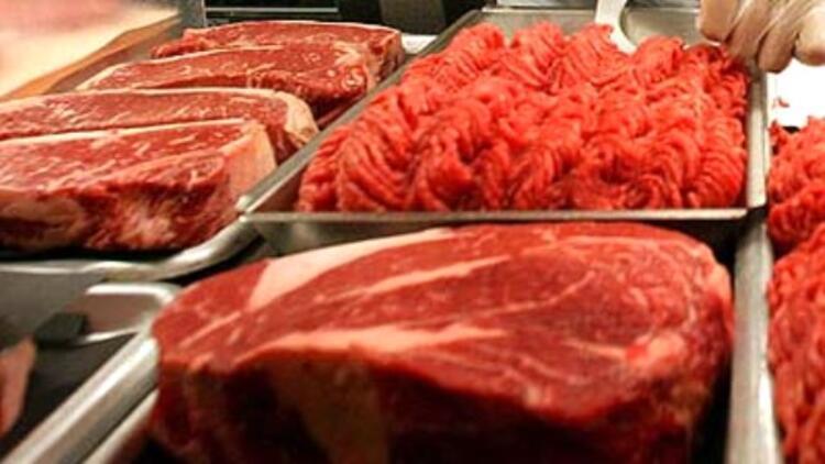 'Ucuz değil fiyatı ucuzlatılmış et'