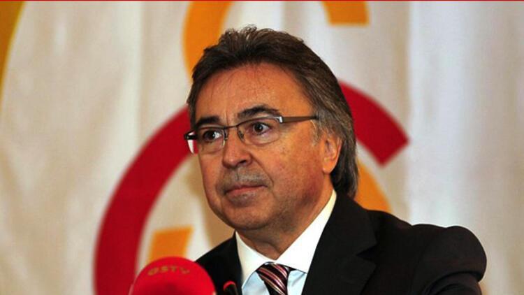 Turgay Kıran, şirketinin iflasını istedi