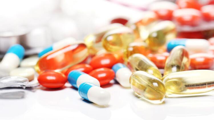 Yoksul ülkelerdeki ilaçların yüzde 11'i sahte