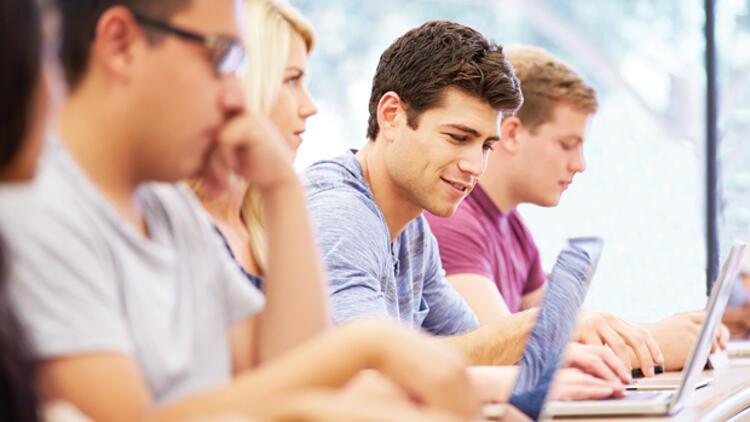 Dünyanın en iyi üniversitelerinden ücretsiz dersler bir 'tık' uzakta