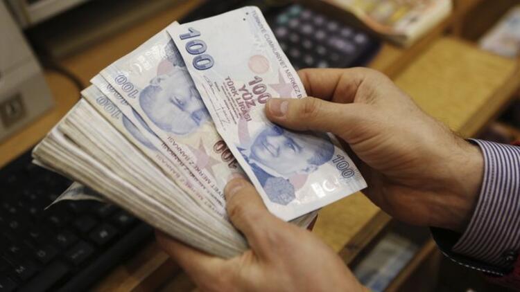 İki banka için 'rekabeti ihlal' cezası verildi