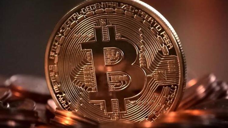 Bitcoin nasıl alınır apologise