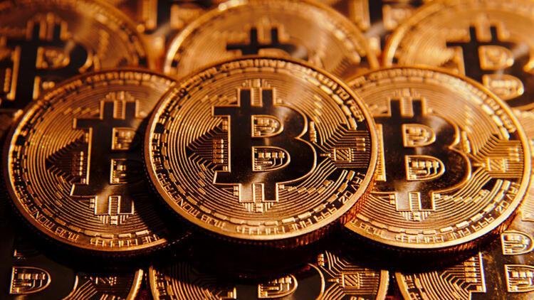 Fed'den Bitcoin yatırımı olanlara kötü haber!