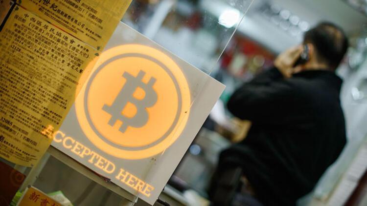 Fransa Merkez Bankası Başkanı: Bitcoin spekülatif bir varlık