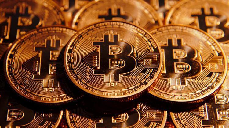 Bitcoin'e kocamdan daha çok güveniyorum