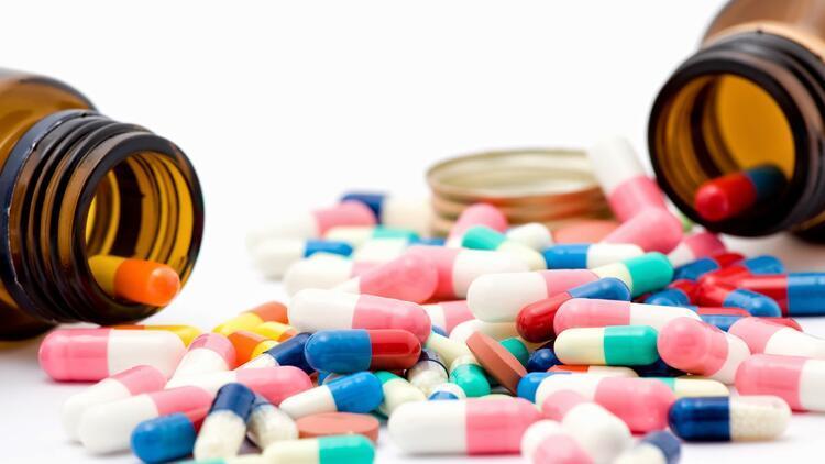 Sağlık Bakanlığından ilaç fiyatlarına ilişkin açıklama