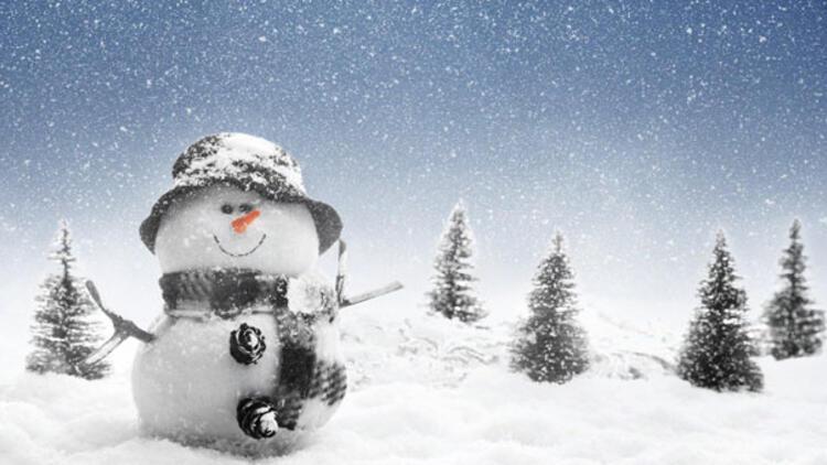 Soğuklara karşı alabileceğimiz sıcacık, mutlu, sağlıklı ve romantik 50 tedbir