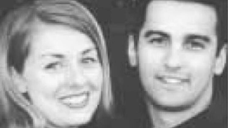 Zarrab'a çeviri mormon Türk'ten