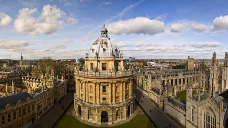 Dünyanın en iyi üniversitesi hangisi?... Oxford, Harvard, MIT?
