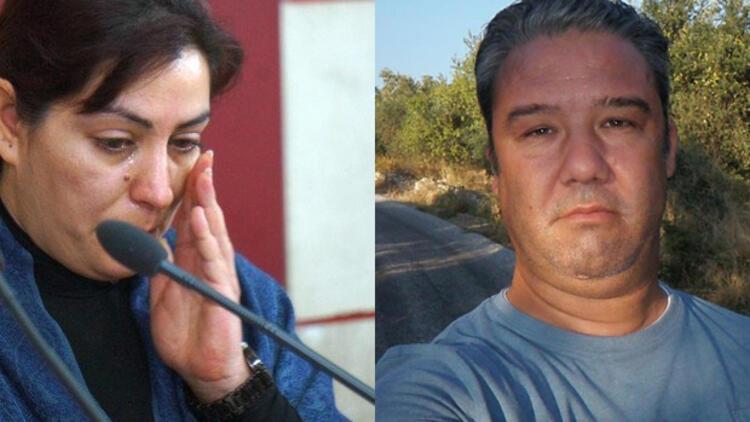 'Öldüren kelepçeye' 12 bin TL ceza