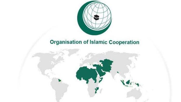 İslam İşbirliği Teşkilatı (İİT) nedir? İşte teşkilata üye ülkeler