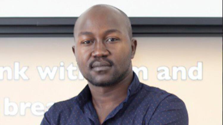 Diyarbakır'da çalışan Ugandalının sözleşmesi FETÖ şüphesiyle feshedildi