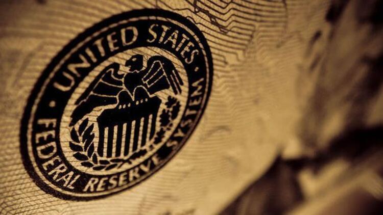Son dakika... Fed kritik faiz kararını açıkladı! İşte doların ilk tepkisi...