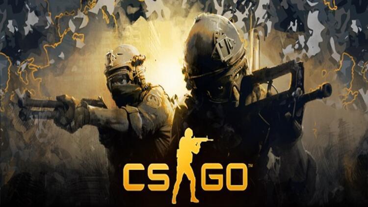 CS:GO'ya Battle Royale modu geliyor!