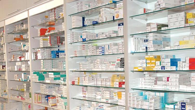 Kanserde  ilaç farkı  SGK'dan