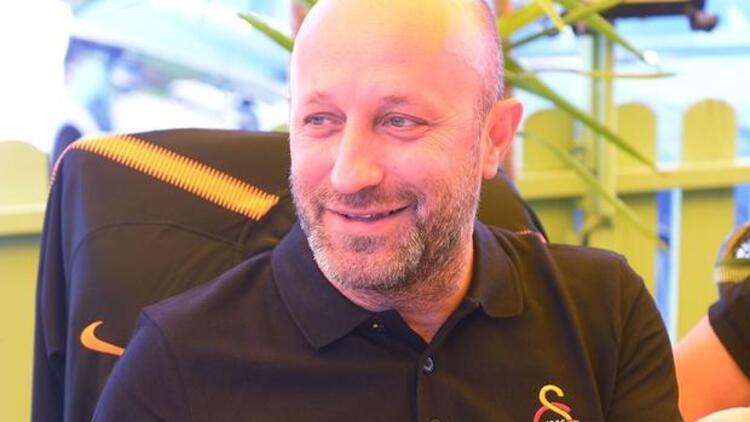 Cenk Ergün Bursaspor'la anlaştı