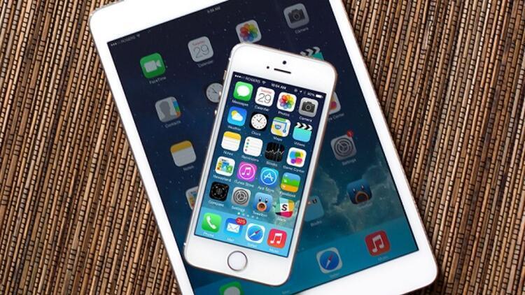 iOS 11.2.5 Beta 2 güncellemesi yayında!