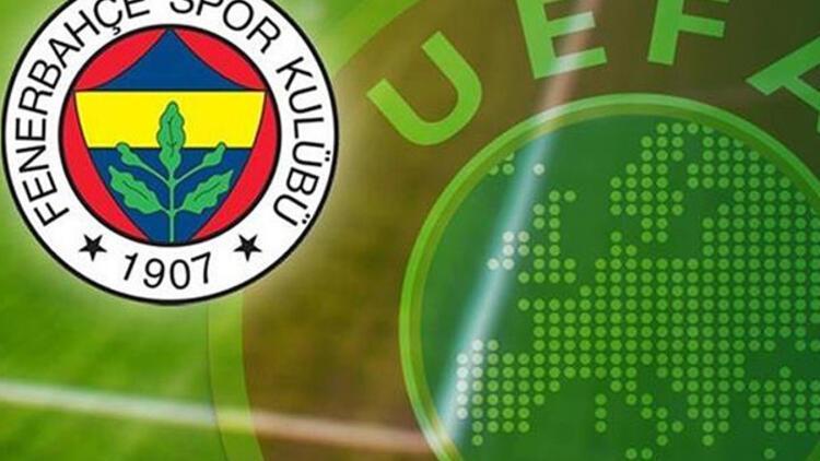 Flaş gelişme... UEFA, F.Bahçe için geliyor!