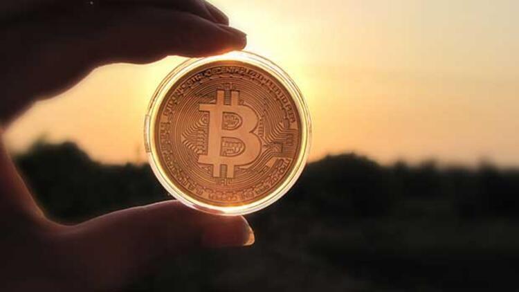 Bitcoin küresel ısınmayı hızlandıracak