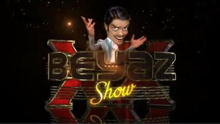 Beyaz Show 22 Aralık konuklar kimler? İşte bu haftanın isimleri