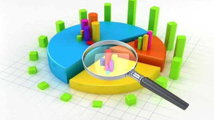AK Parti anketi: Ekonomi ilk kez ilk sırada