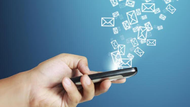 Lifecell, son SMS'leri uzaya gönderiyor