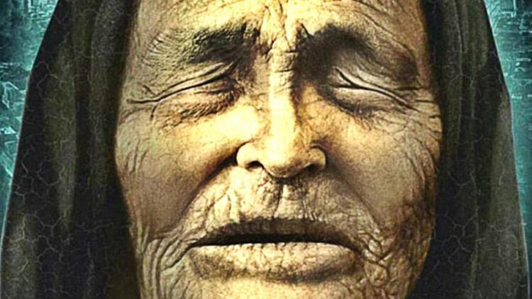 babavanga ile ilgili görsel sonucu