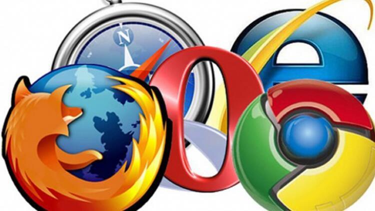 En iyi web tarayıcısı hangisi? Okuyun, kararı siz verin!