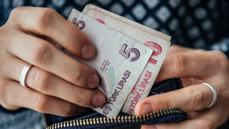 Asgari ücret zammı ne zaman belli olacak?