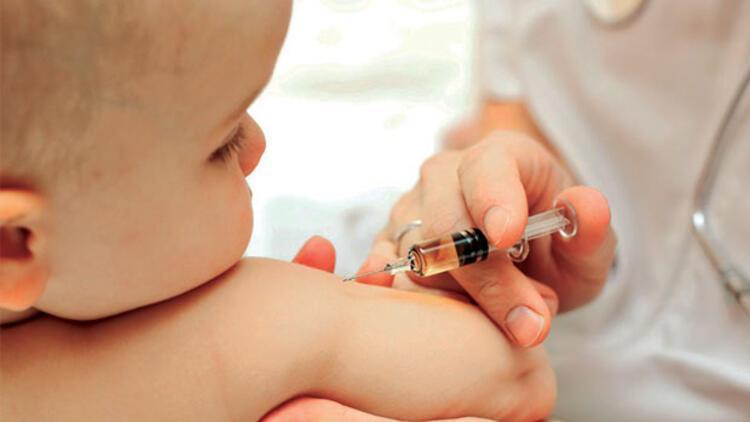 Aşıyı reddeden 10 bin aileye takip